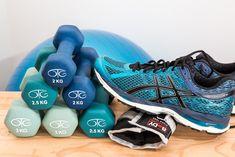 9 Cele mai bune suplimente pentru Powerlifting & Strongman