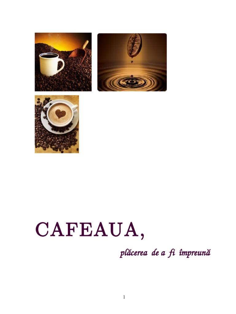 scuturare de cafea cu pierdere de grăsime)