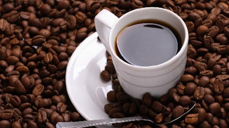 reduce pierderea în greutate a cofeinei