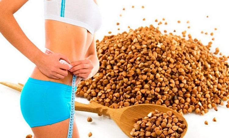 pierderea de grăsime în leagăn kb pierdeți în greutate semnificativ într-o săptămână
