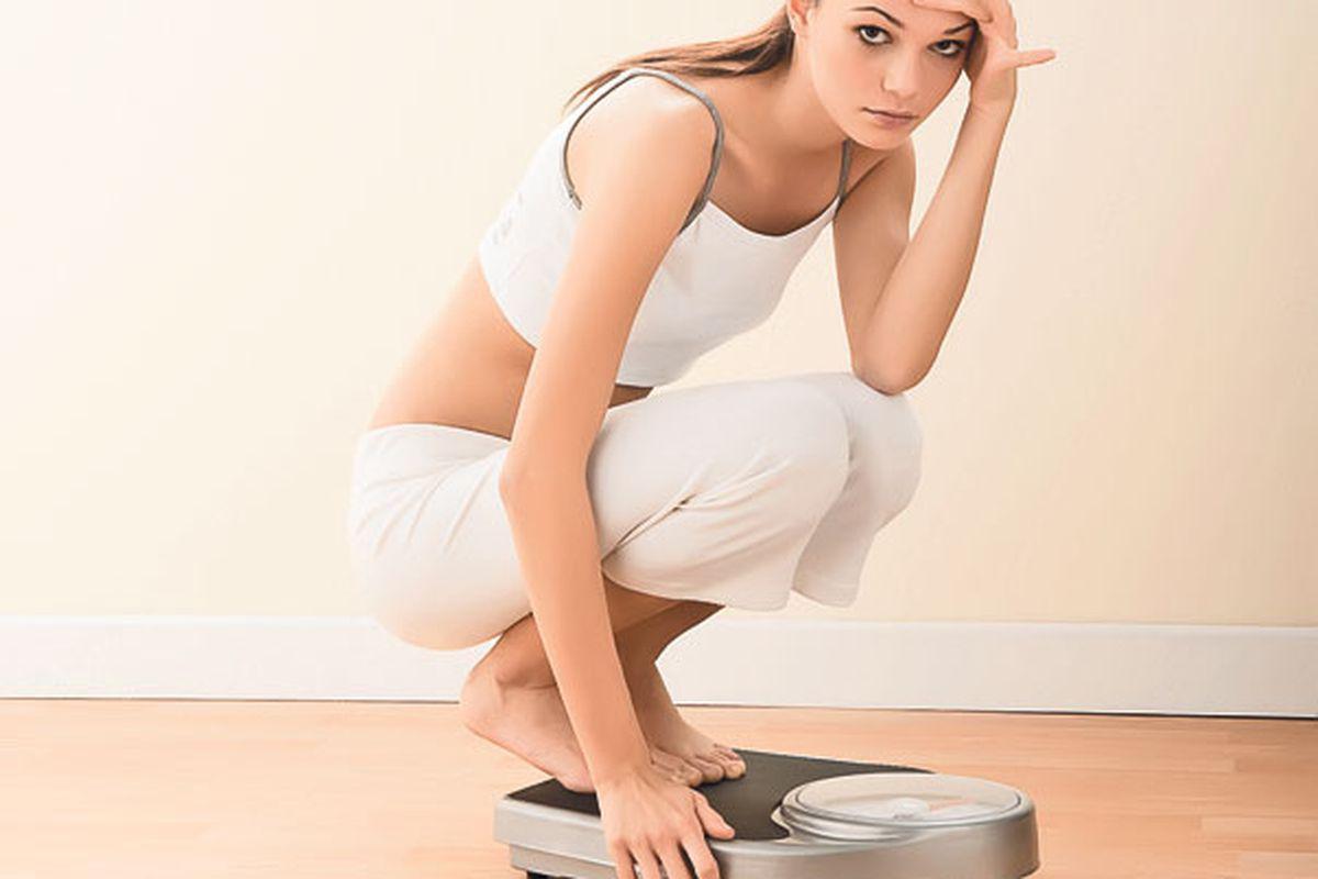 pierdere in greutate neașteptată și oboseală