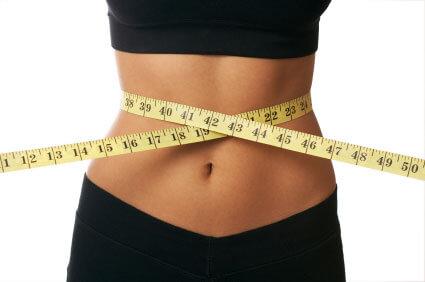 Cea mai sanatoasa dieta pentru vara: Pierzi 6 kilograme in 6 saptamani - Andreea Raicu