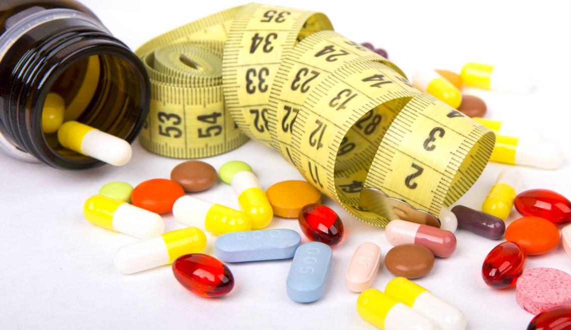 efectele secundare ale colestiraminei pierderea în greutate