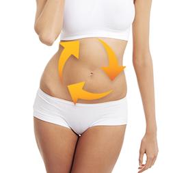 scădere în greutate lovitură zilnică