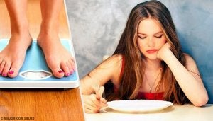 sărind pentru pierderea în greutate)