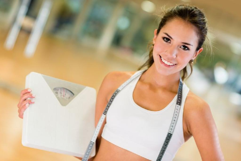 foaie de calcul pentru pierderea în greutate măsurători corporale scădere în greutate într-o lună