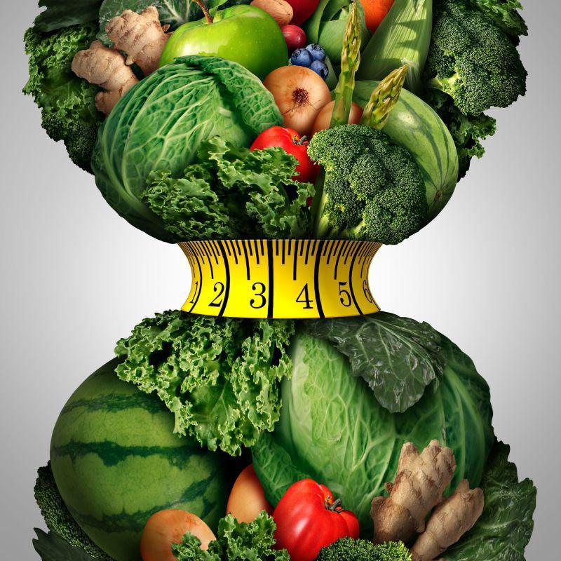 blocaj rutier de pierdere în greutate