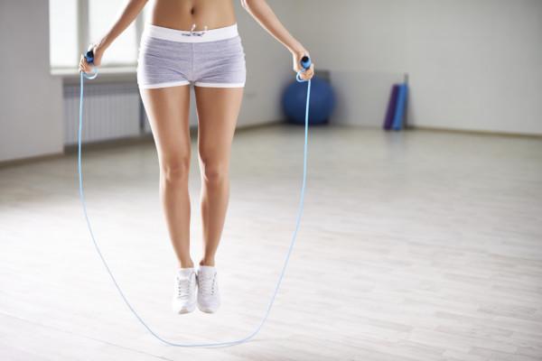 pierde grăsime în jurul quads scădere în greutate pentru obezi morbid
