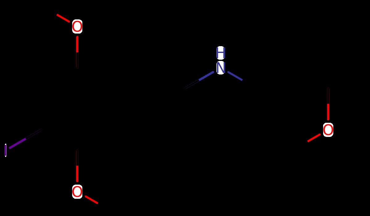 Analiză: BMW X3 (2003-2010)