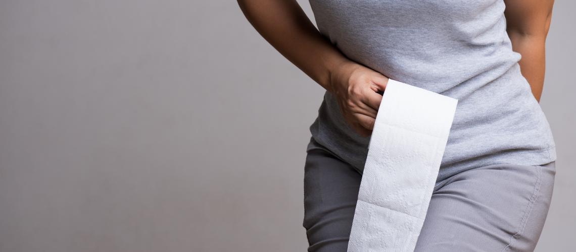 pierderea în greutate a hemoroizilor interni