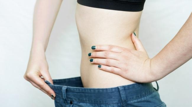 Dieta indiană te scapă de 1 kg pe zi fără să te înfometezi. Nu se ţine mai mult de o săptămână