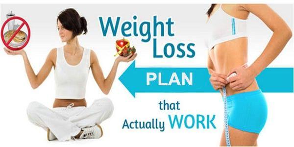 slăbește sfaturi simple pierderea in greutate wmal