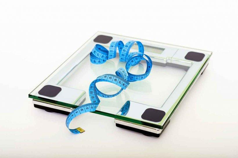 sfaturi pentru scăderea în greutate scorpion