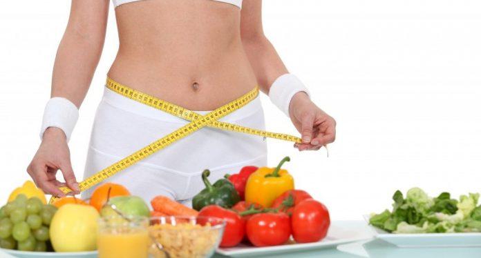 scădere în greutate poxi