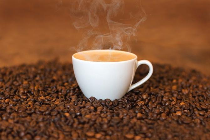 poate cafeaua te face să pierzi în greutate)
