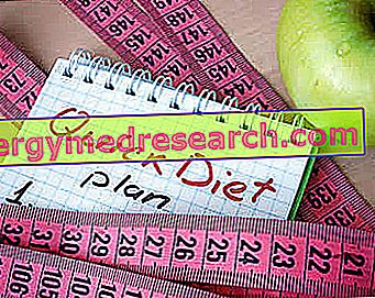 Ce afectiuni ascunde pierderea involuntara in greutate