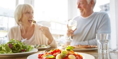 Ce boli se manifestă prin lipsa poftei de mâncare