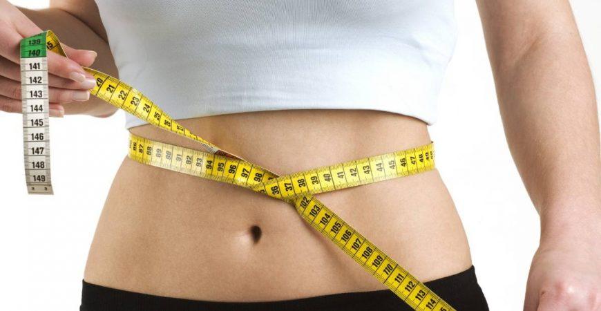 Când slăbim, unde se pierde de fapt greutatea? - azi am invatat
