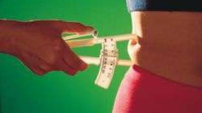 Horoscop pentru pierderea în greutate)