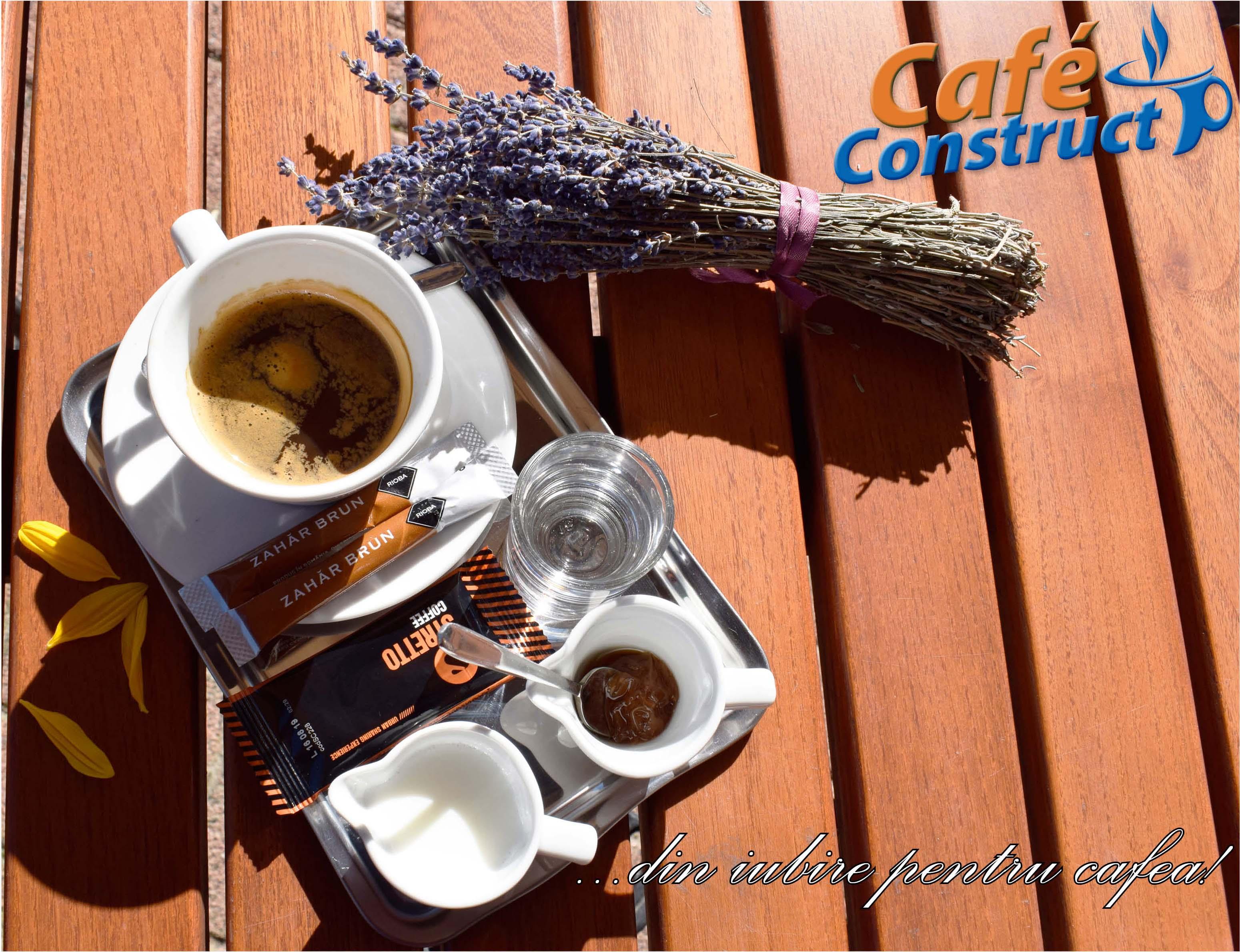 cafeaua neagră ajută să piardă grăsime