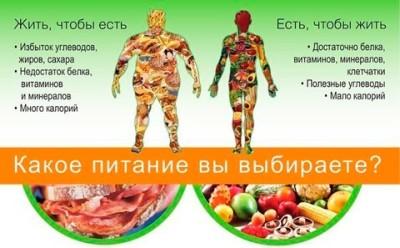 pierde in greutate facand bariera)