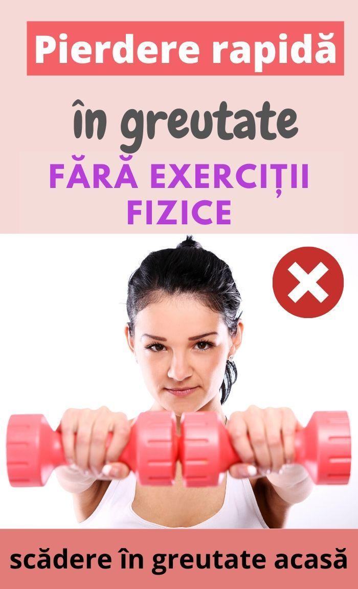 cele mai bune greutăți pentru a pierde în greutate