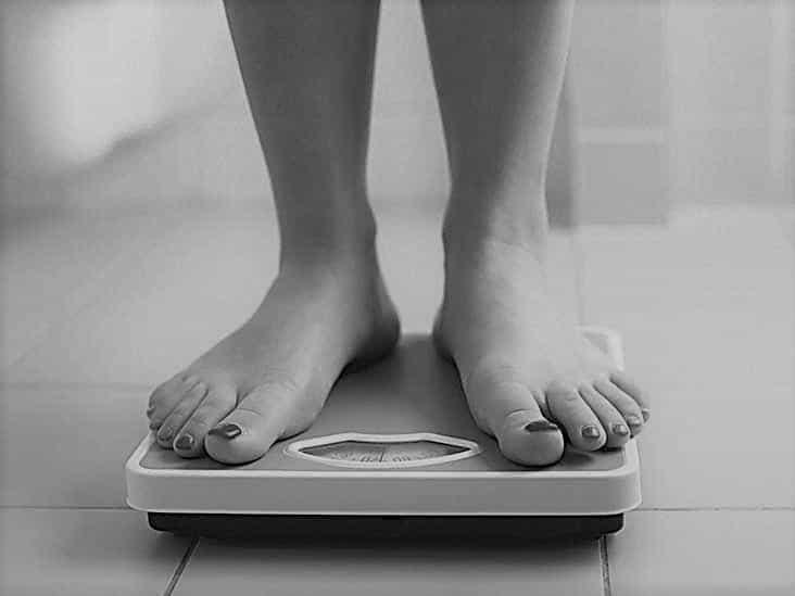 actualizare scăzută a greutății)