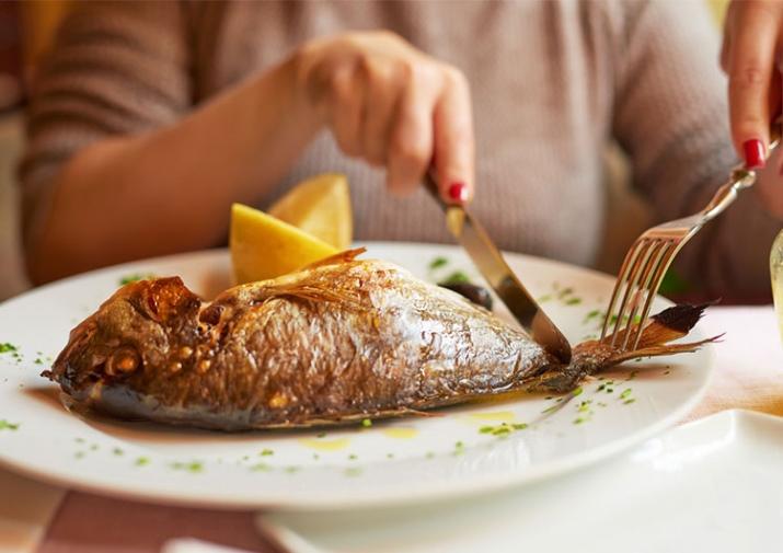 Reducerea standard a lipidelor pentru scăderea în greutate - Diagnosticare November