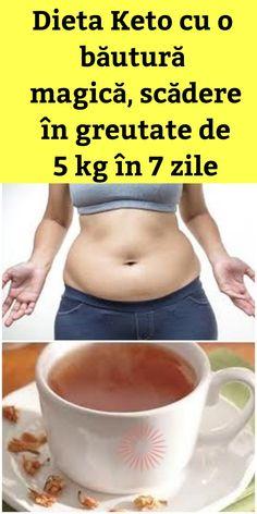 scădere în greutate la 67 de ani