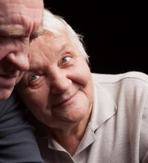 scădere în greutate legată de demență cel mai bun amestec de băuturi pentru pierderea în greutate