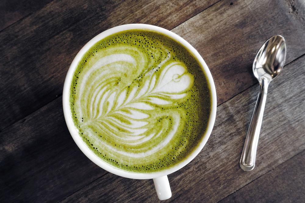 cafea pierdere grasime