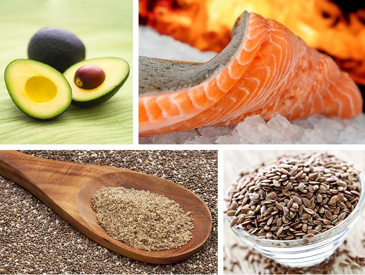 Mănânci cât vrei şi slăbeşti. Sau dieta orelor fixe