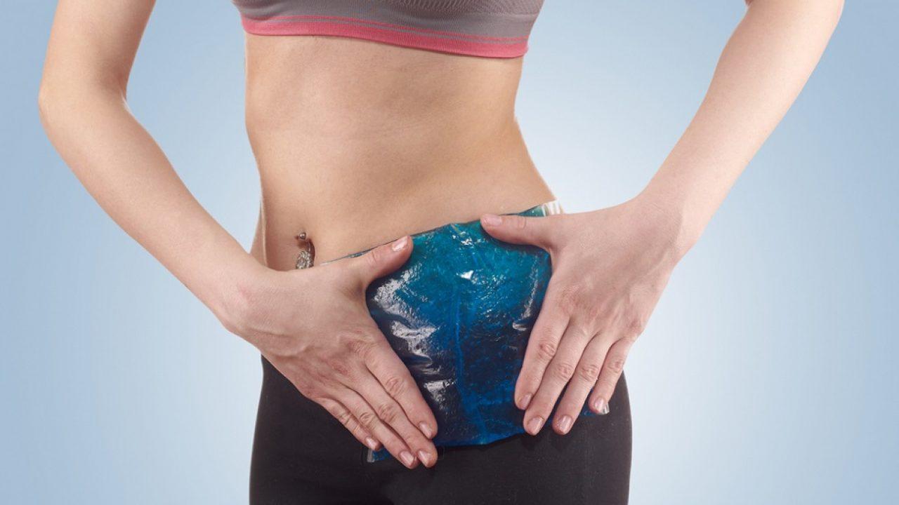 Cele mai bune moduri de a elimina grăsimea abdominală arderea grasimilor