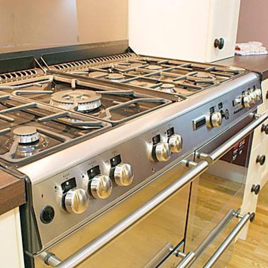 arsură de grăsime în casă sărind bine pentru pierderea în greutate
