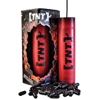 Dieta pastile Watchdog | Matrix Elite TNT Arzatoare, Cumpar, înșelătorie?