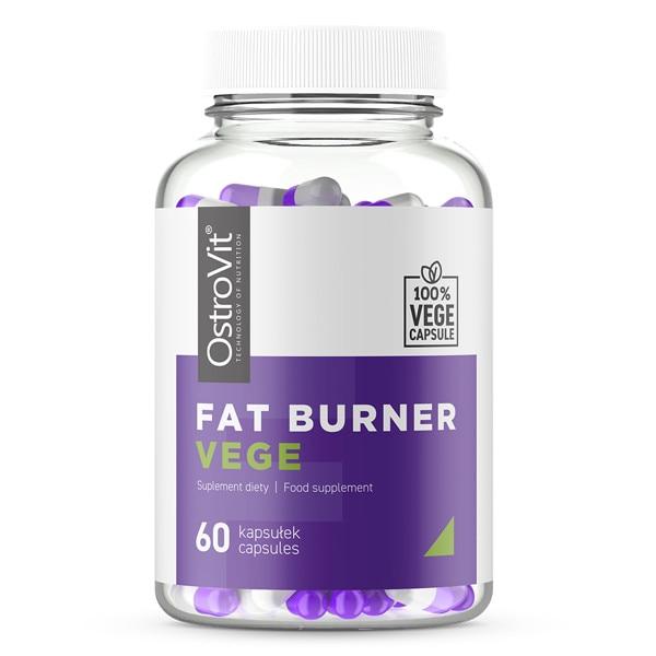 alăptarea arde grăsime cele mai bune metode de a pierde in greutate peste 50 de ani