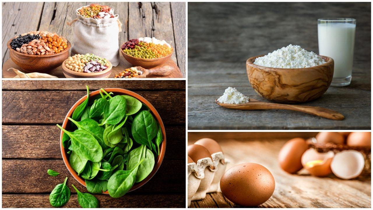 avantaje în pierderea în greutate)