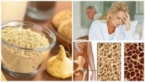 maca pentru pierderea în greutate a menopauzei)