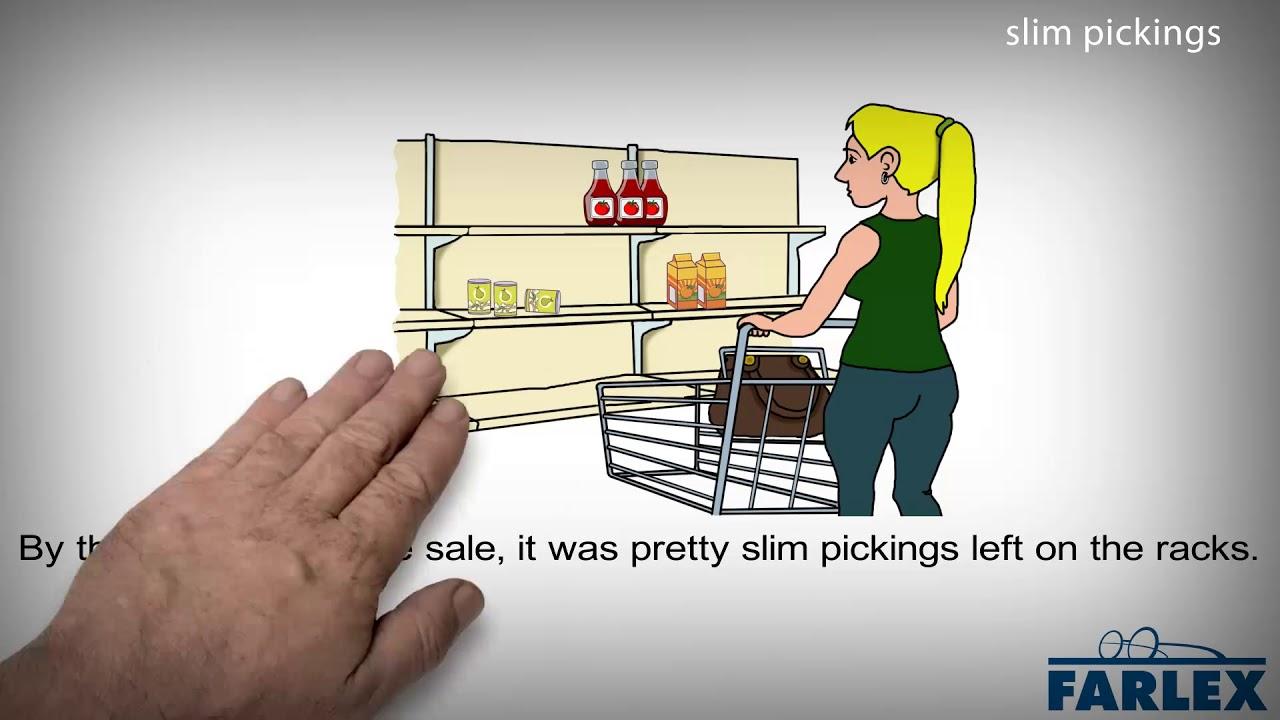 Emulsificator de grăsime pierdere în greutate