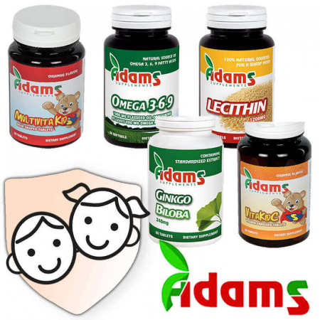 alegsatraiesc.ro Lecitina mg, 30 capsule moi | alegsatraiesc.ro Farmacie