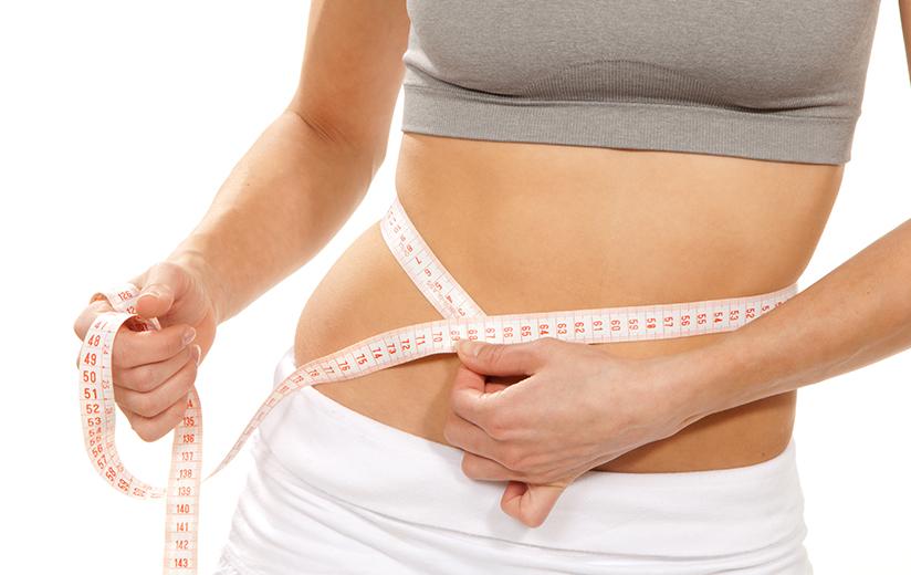 Dieta bogată în proteine pentru scăderea în greutate