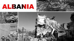 slăbește albania)