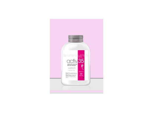 natrol de 5 CP pentru pierderea în greutate)