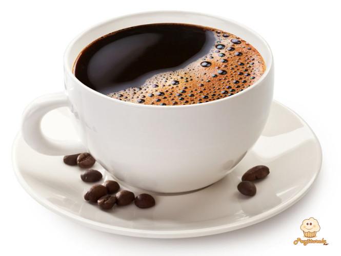 pierde in greutate renunta la cafeina