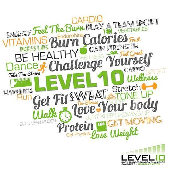 pierdere in greutate diana renunță la povești despre pierderea în greutate zahăr