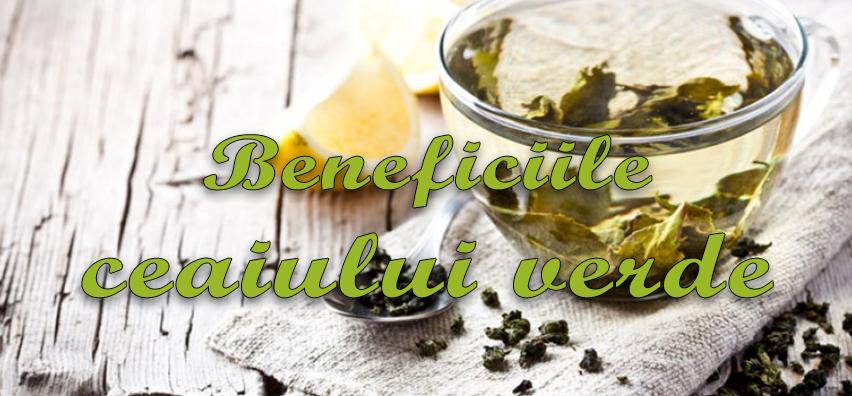 Beneficiile l-teaninei și pierderea în greutate
