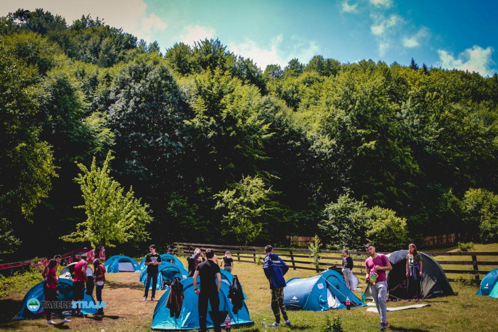 Ai merge într-o tabără pentru adulți? | Dietă şi slăbire, Sănătate | alegsatraiesc.ro
