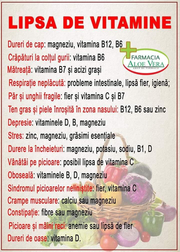 scădere în greutate pe lună sănătos)