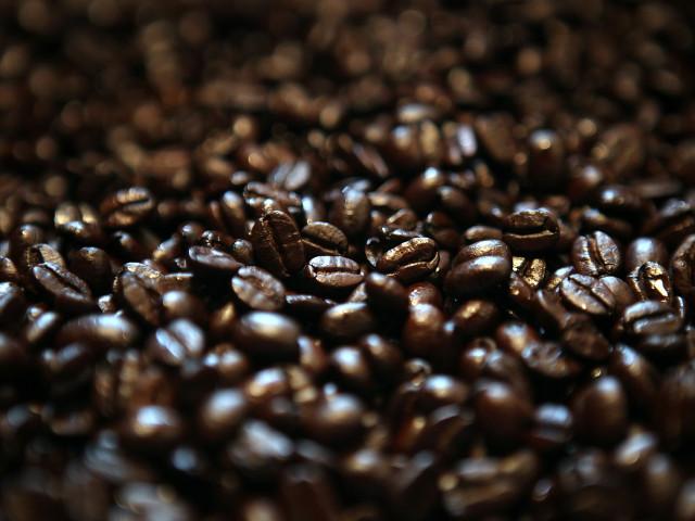 cafea neagră la pierderea în greutate