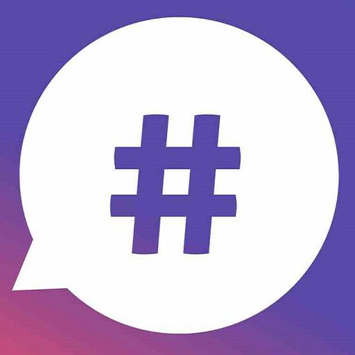 hashtag pentru pierderea în greutate